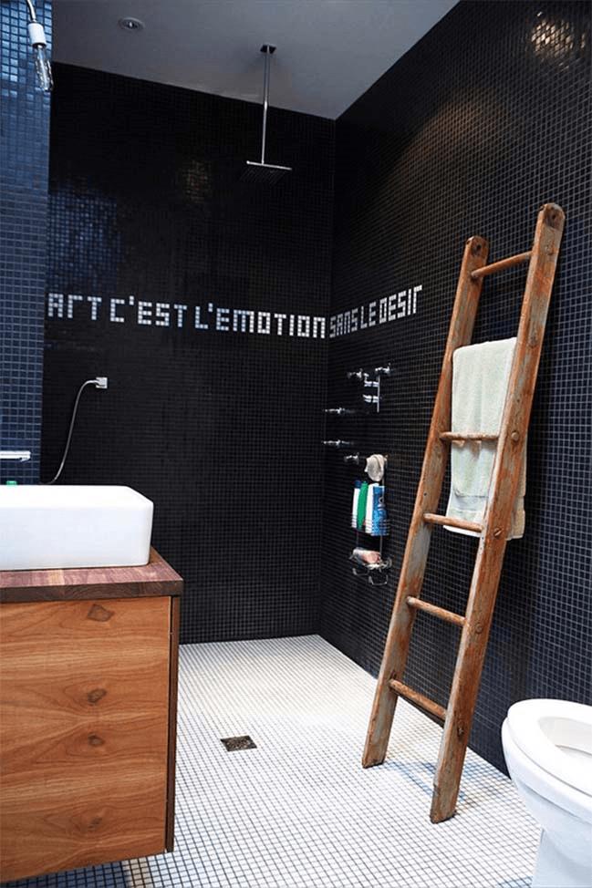 15 идей для черной ванной комнаты_vertaki_11