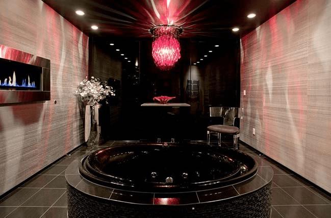 15 идей для черной ванной комнаты_vertaki_15