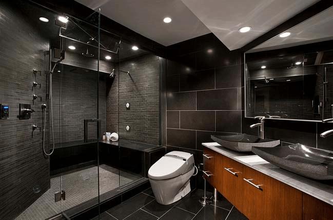 15 идей для черной ванной комнаты_vertaki_6
