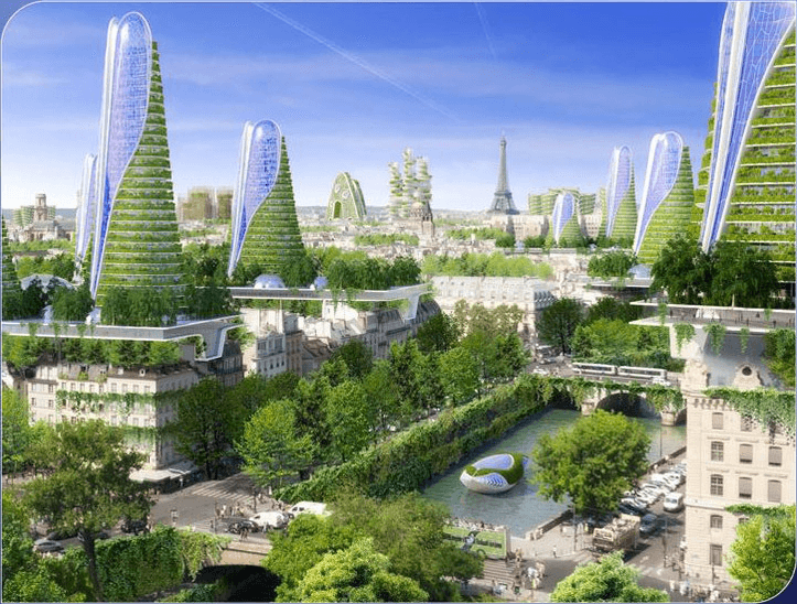 vincent-callebaut-s-smart-city-vertaki_1