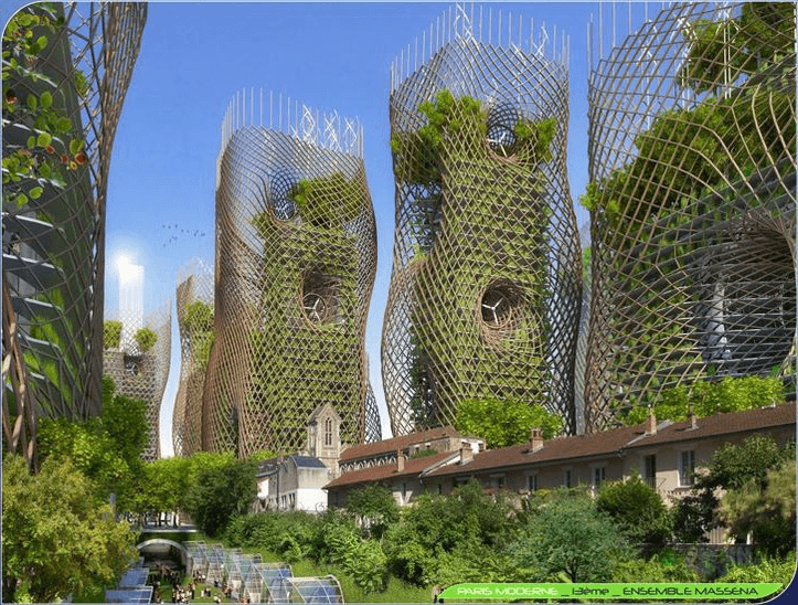 vincent-callebaut-s-smart-city-vertaki_10