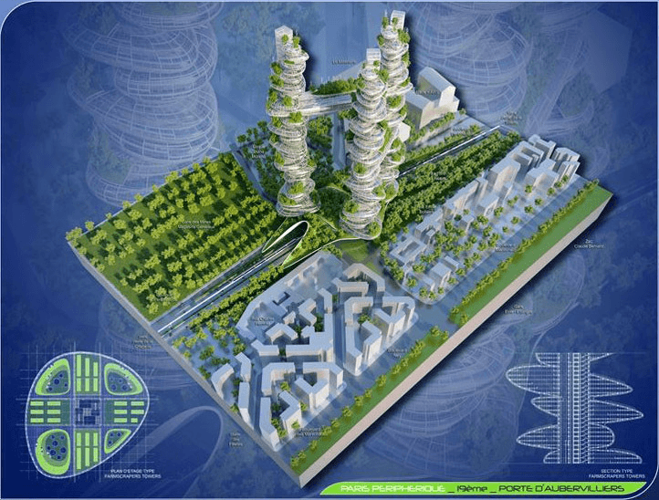 vincent-callebaut-s-smart-city-vertaki_12