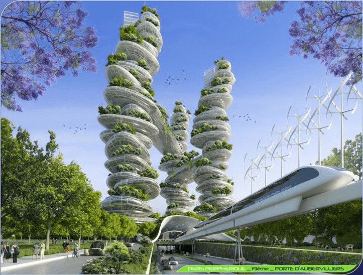 vincent-callebaut-s-smart-city-vertaki_14