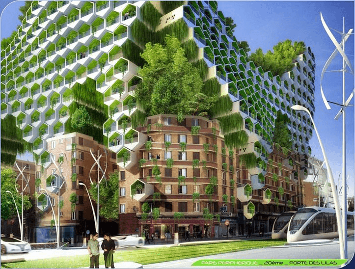 vincent-callebaut-s-smart-city-vertaki_16