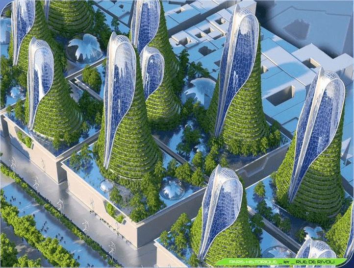 vincent-callebaut-s-smart-city-vertaki_17