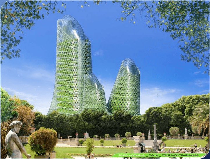 vincent-callebaut-s-smart-city-vertaki_19