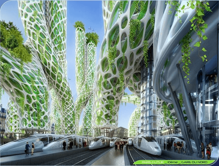 vincent-callebaut-s-smart-city-vertaki_3