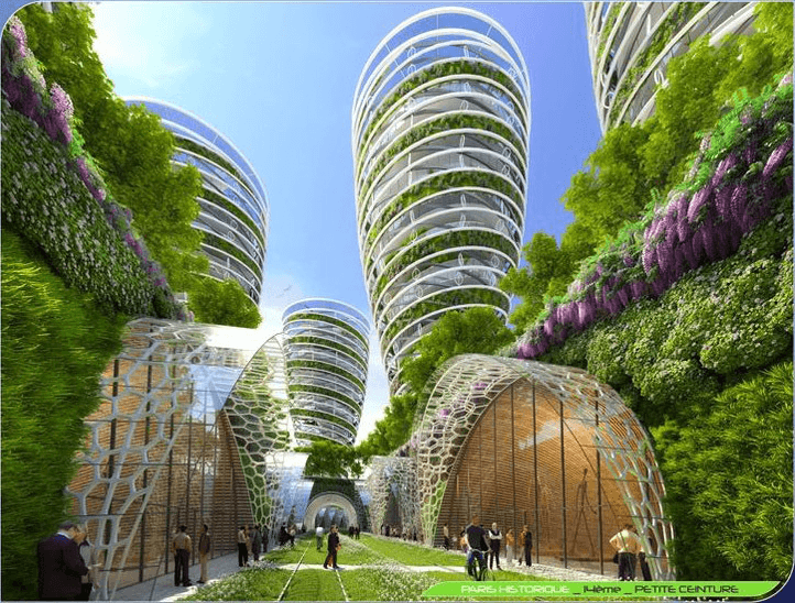 vincent-callebaut-s-smart-city-vertaki_4