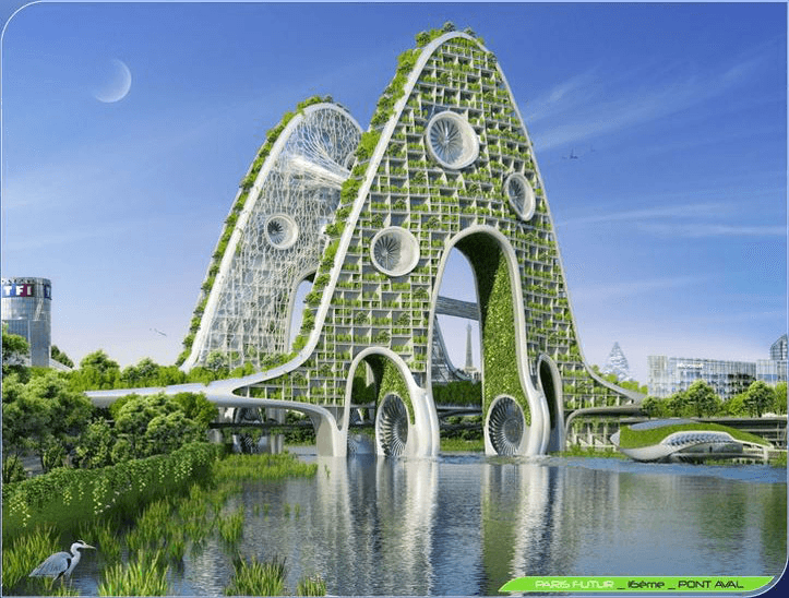 vincent-callebaut-s-smart-city-vertaki_5