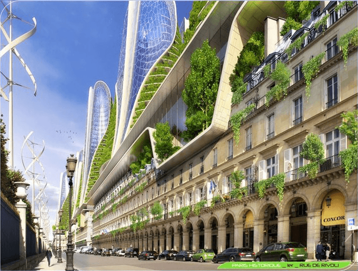vincent-callebaut-s-smart-city-vertaki_6