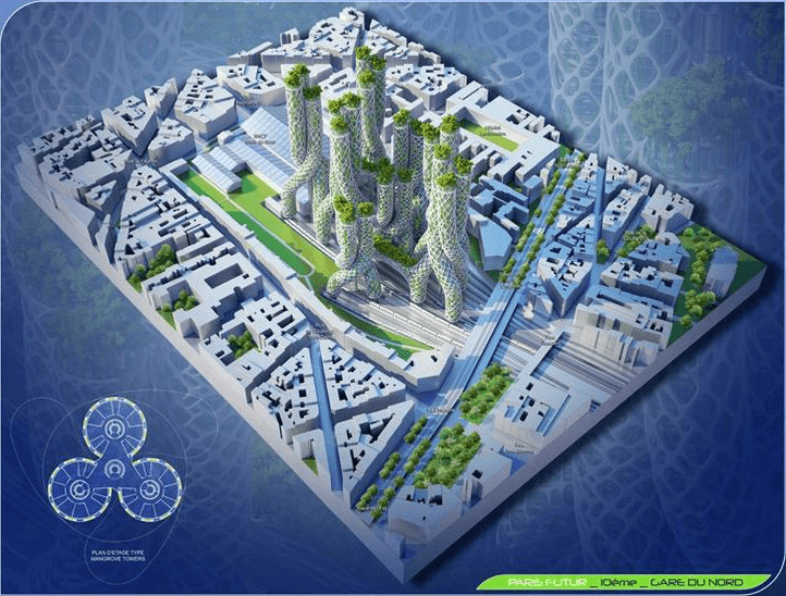 vincent-callebaut-s-smart-city-vertaki_7
