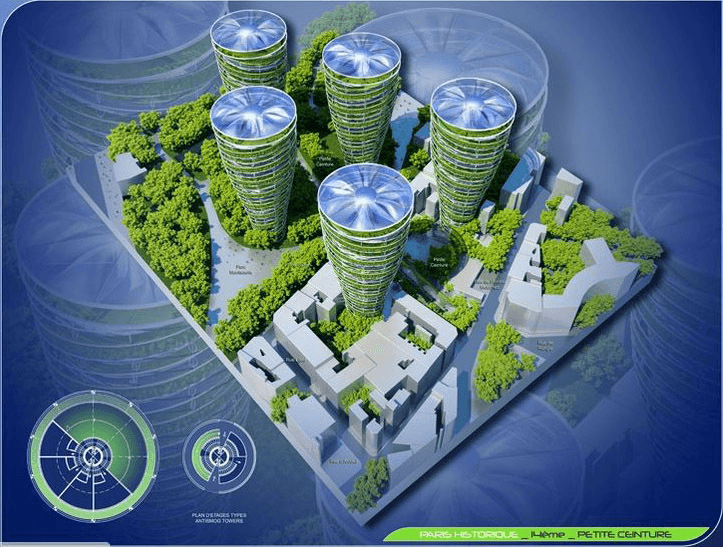 vincent-callebaut-s-smart-city-vertaki_8
