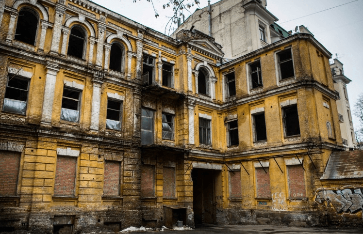 Дом Сикоркого_6