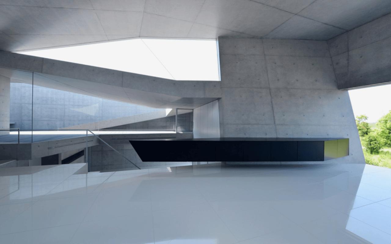 Дом из стекла и бетона_vertaki_4
