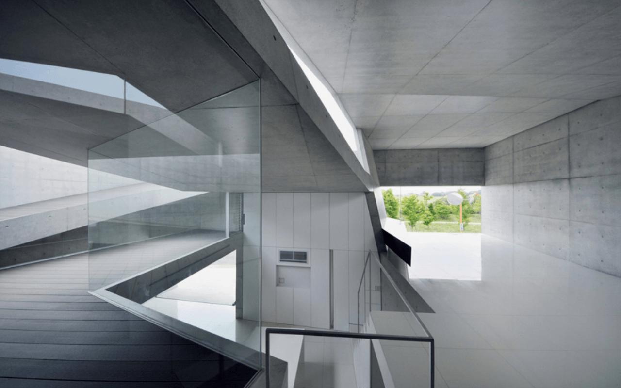 Дом из стекла и бетона_vertaki_5