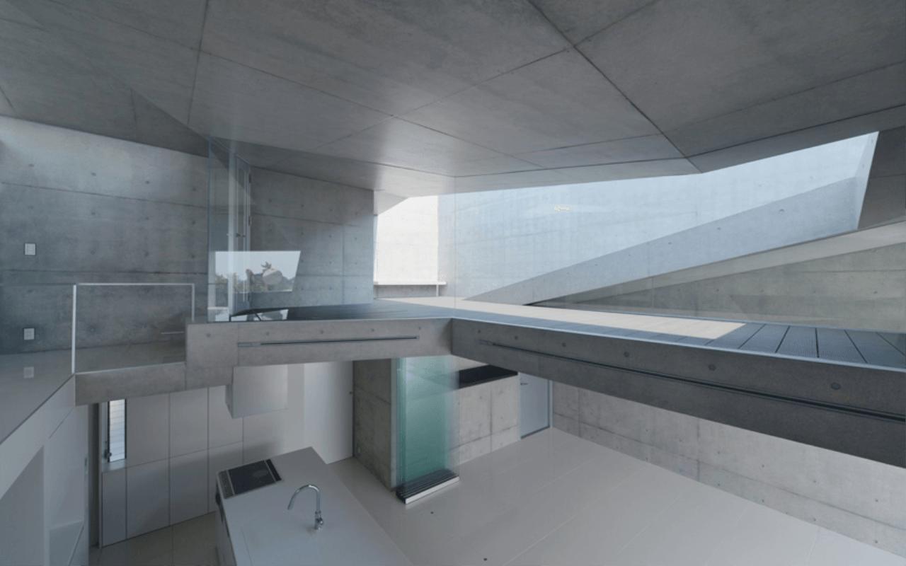 Дом из стекла и бетона_vertaki_6