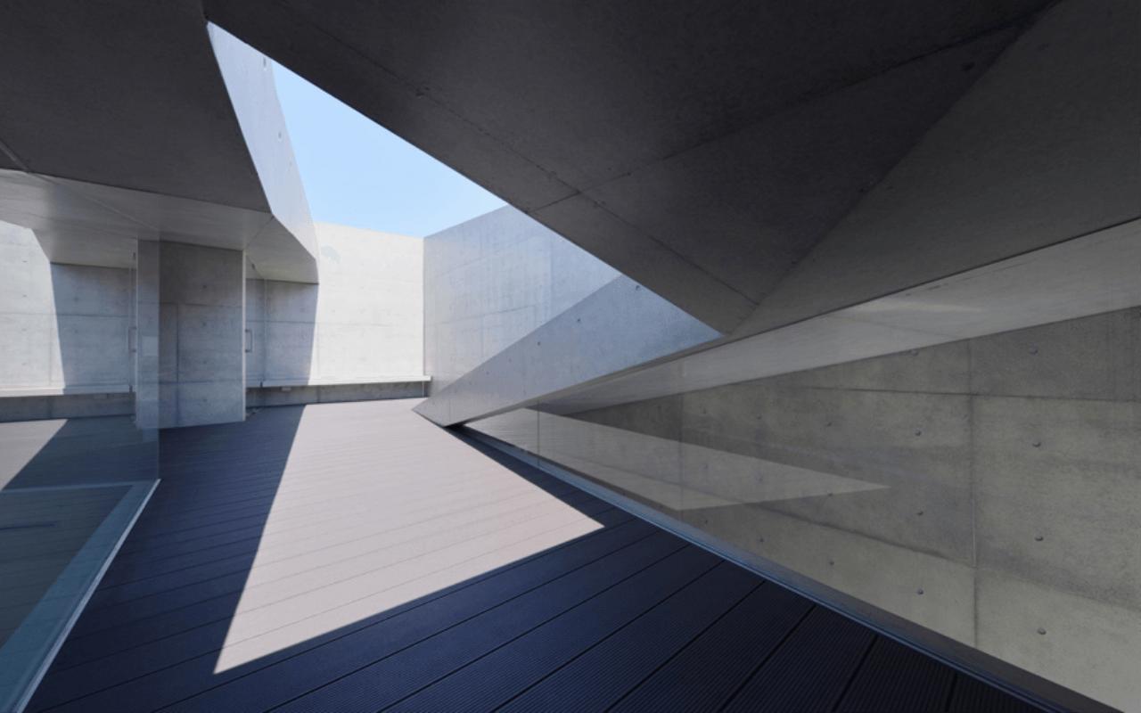 Дом из стекла и бетона_vertaki_7