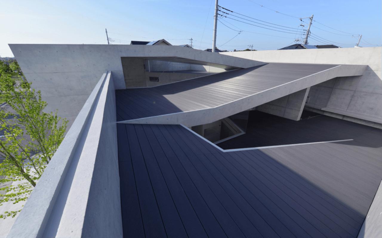 Дом из стекла и бетона_vertaki_8