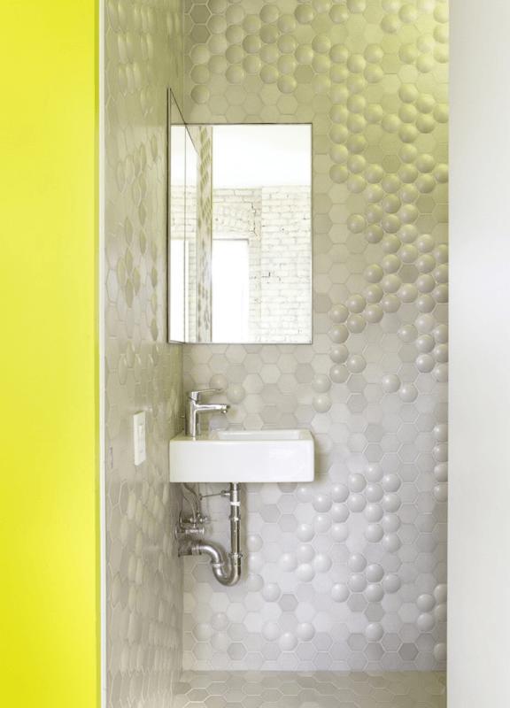 Дизайн квартиры в нью йоркеvertaki12