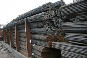 Основные причины перерасхода арматуры в строительстве_Vertaki