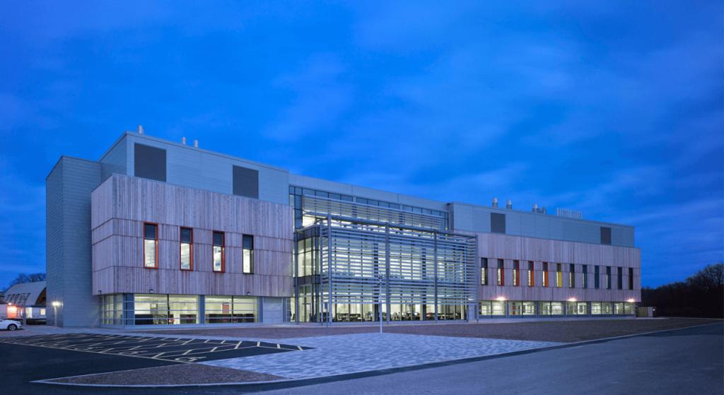 hdrinc-the-pirbright-institute