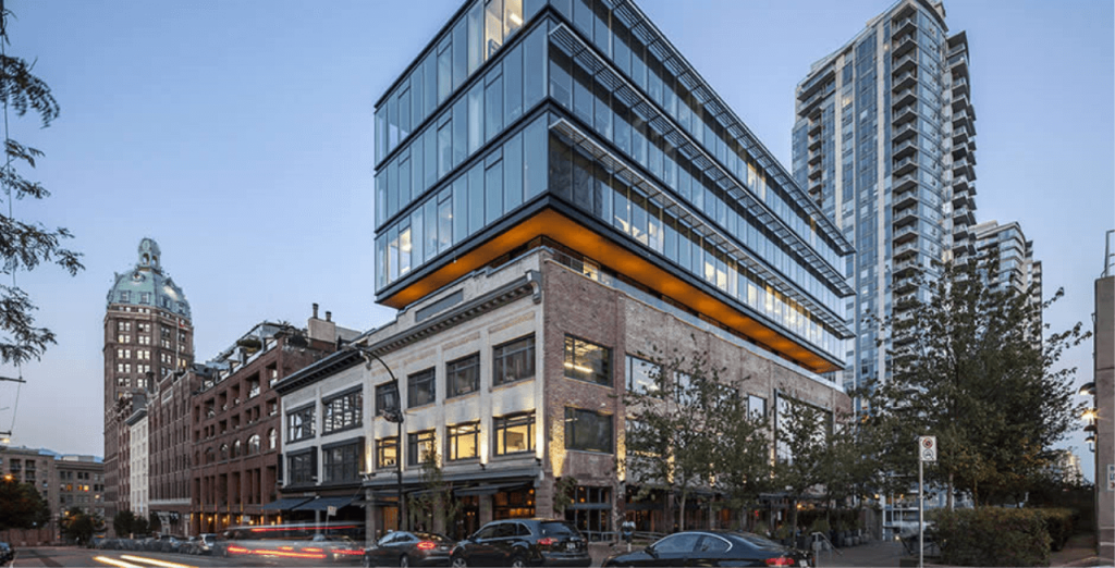 ibigroup-564-beatty-street