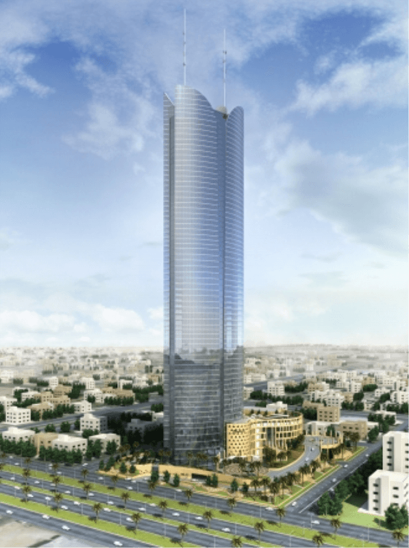 p-t-group_Burj Rafal