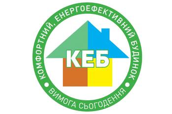 Изображение:http://www.minregion.gov.ua/