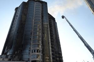 ИГАСК собирает комиссию по пожару в Одессе_1