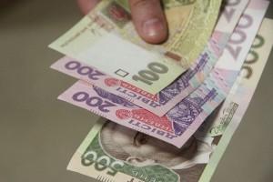 Суммы штрафов и платежей в сфере строительства Фото: http://minfin.com.ua/
