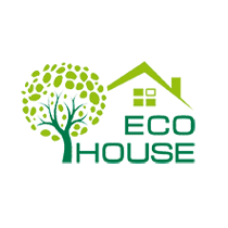 Фото: http://ecohouse-expo.com.ua/