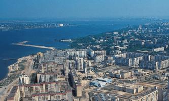 ГАСК оштрафовал застройщика в Николаеве