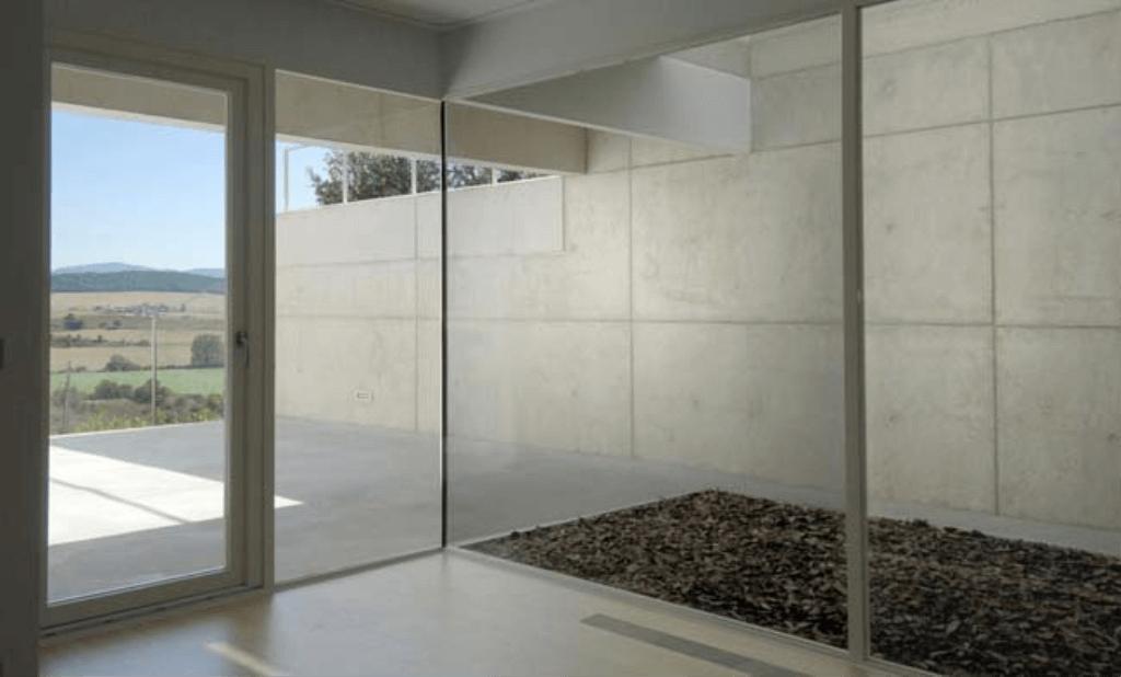 betonny-dom-10