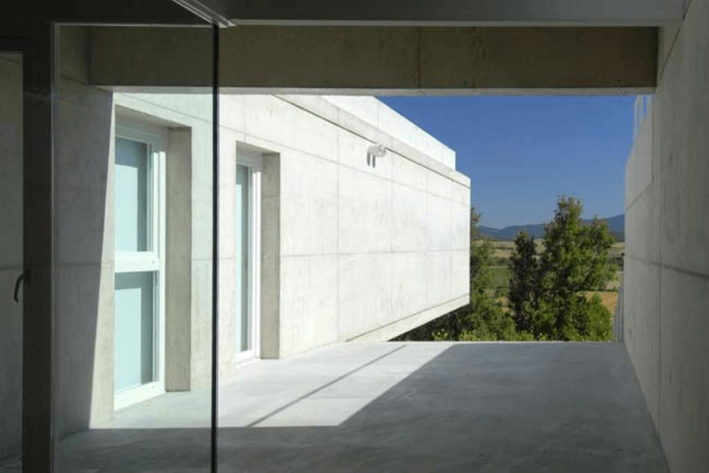 betonny-dom-11