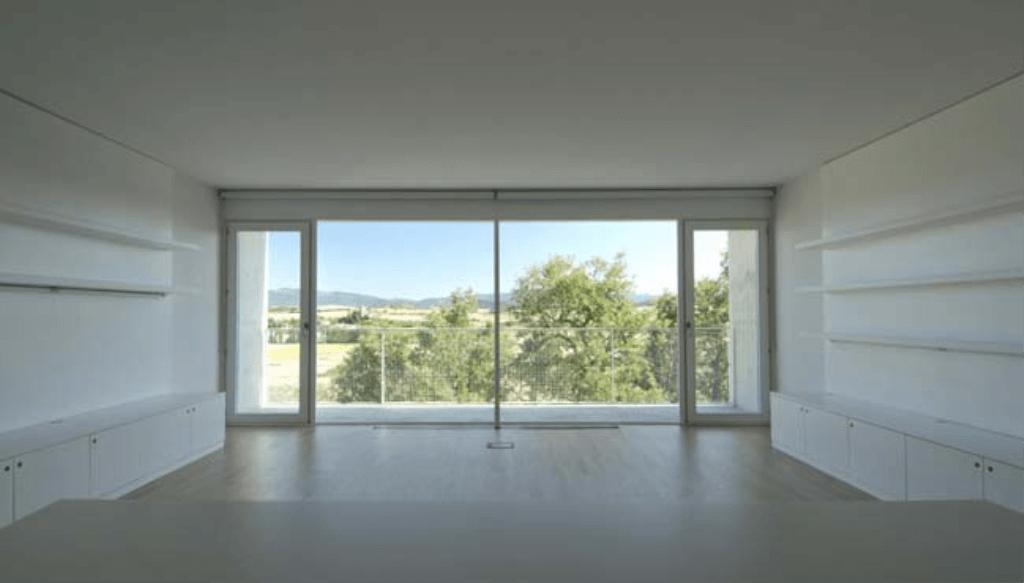 betonny-dom-12