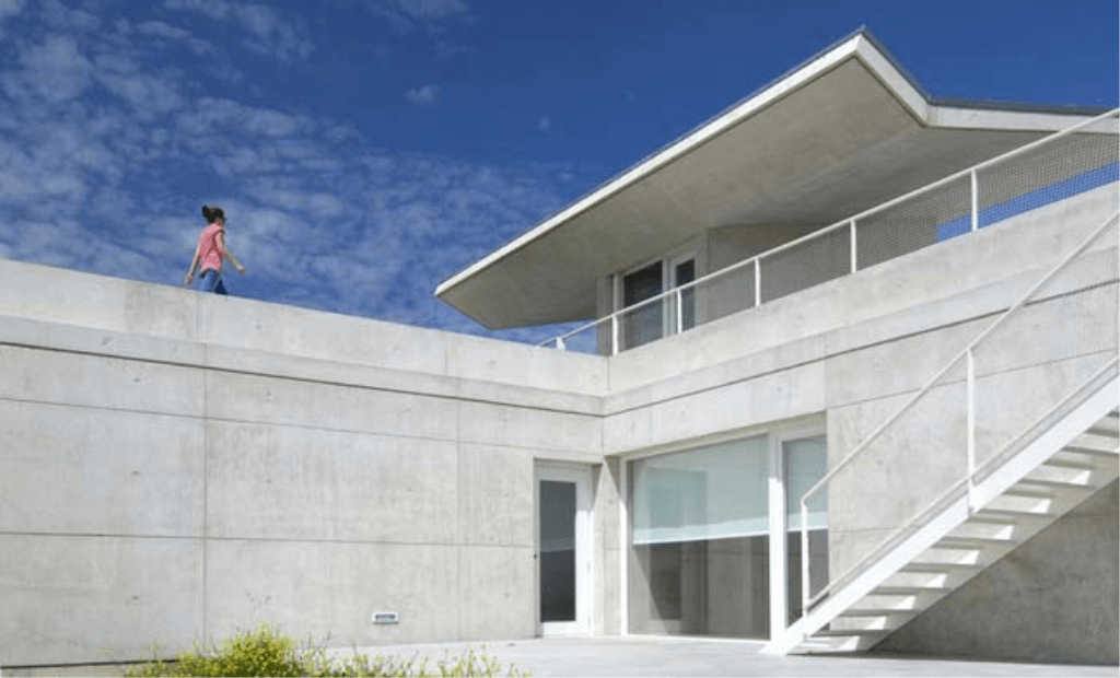 betonny-dom-6