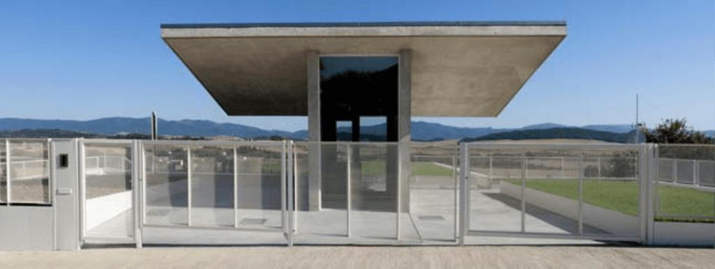 betonny-dom-7