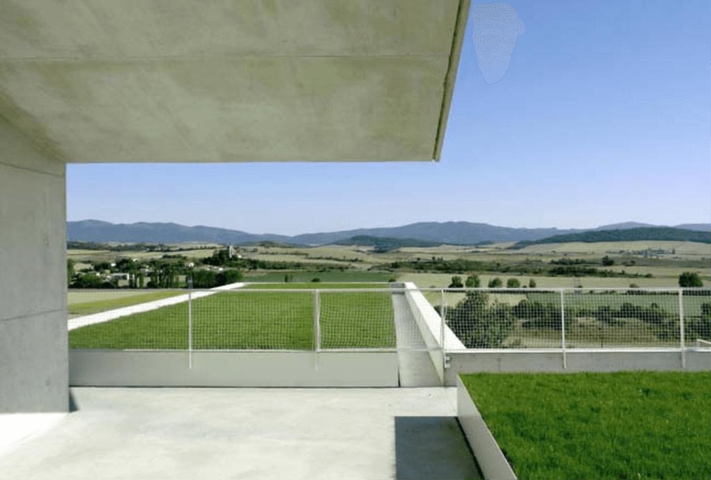 betonny-dom-8