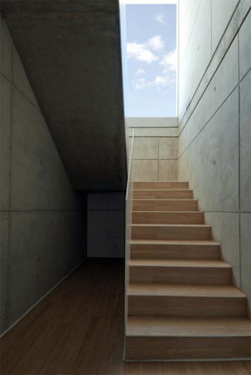 betonny-dom-9