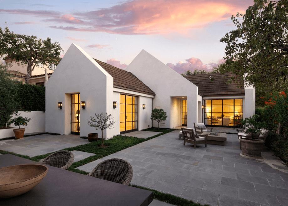 10 заблуждений о архитекторах