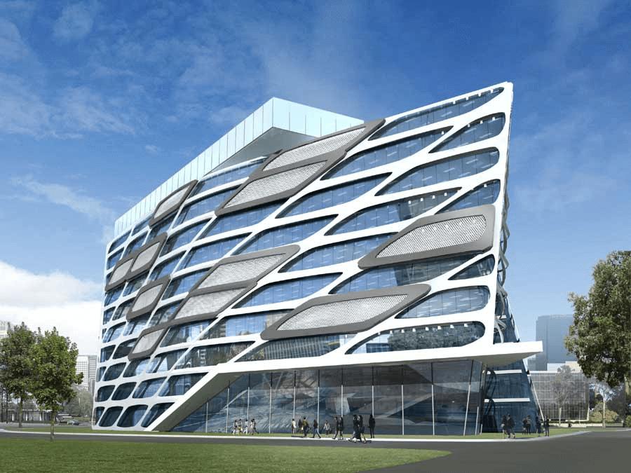 modern-futuristic-architecture
