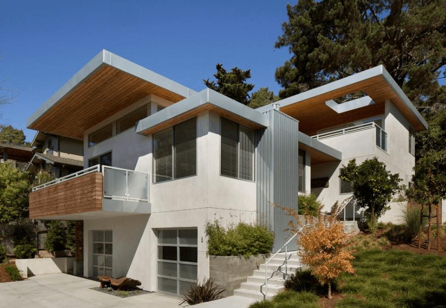 modern-home-landscaping