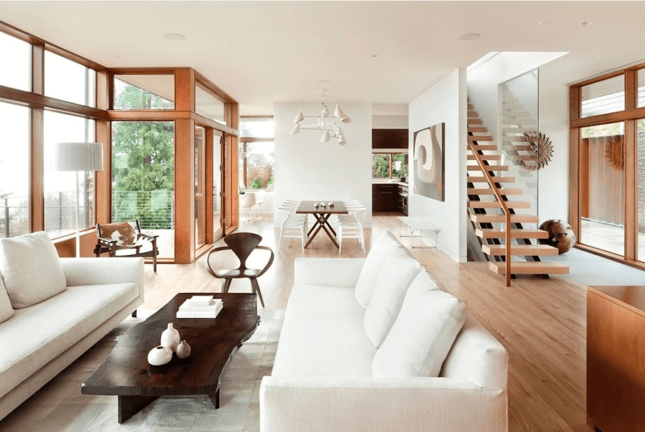 modern-home-stairs