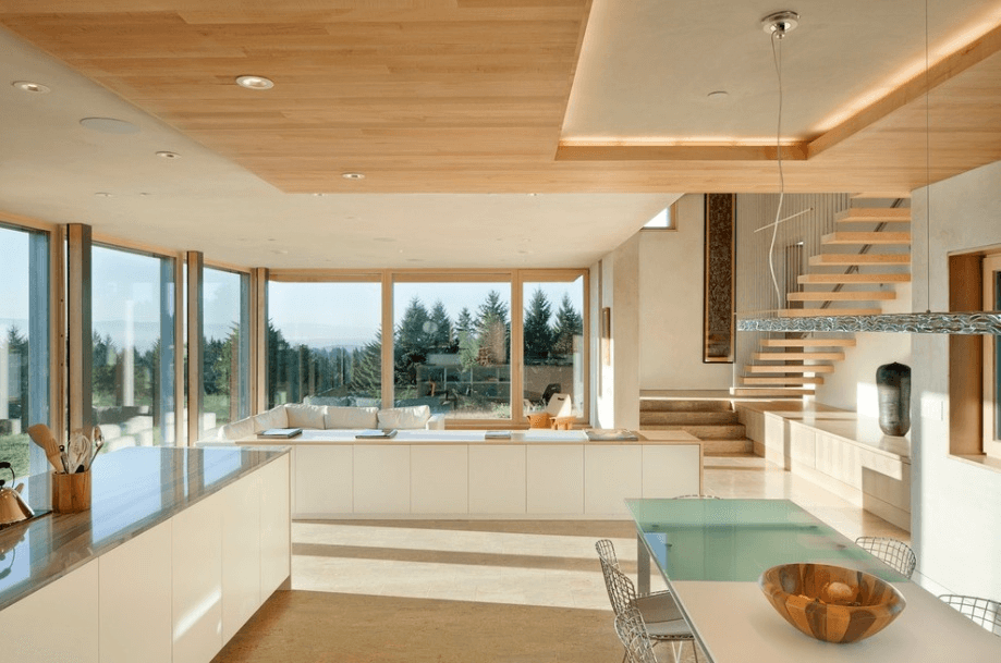 modern-kitchen-wood