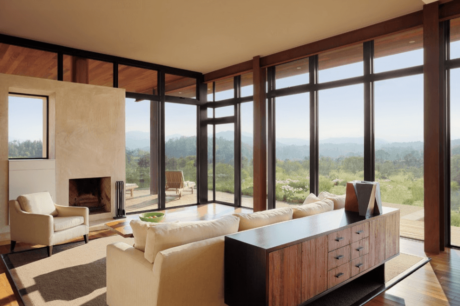modern-room-floor