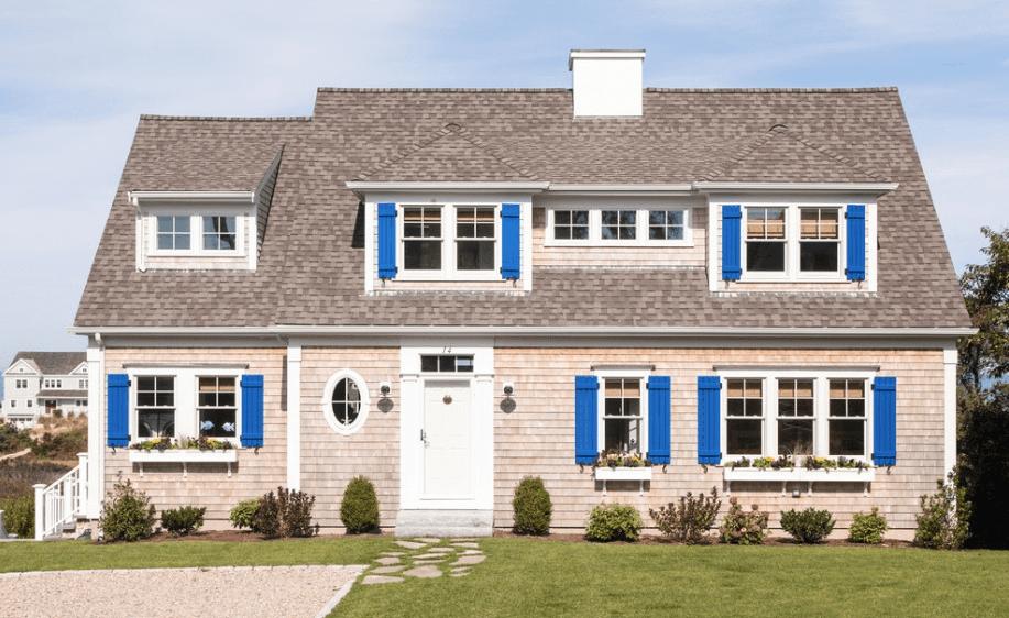 traditional-cottage-cedar-shingle