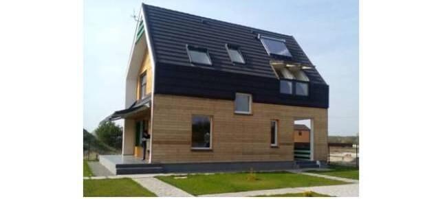 Перспективы развития энергоэффективности