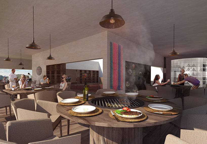 restoran-nad-kanyonom_5