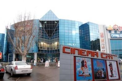 В Одессе застройщика оштрафовали на 1 млн грн
