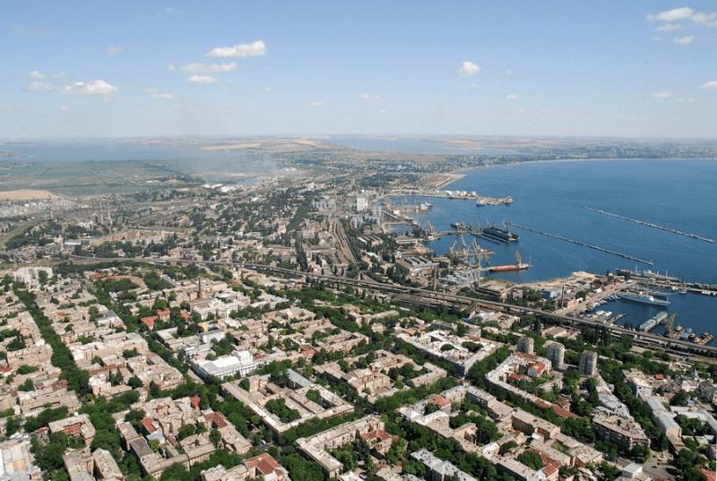 В Одессе застройщика оштрафовали на 1,75 млн. грн